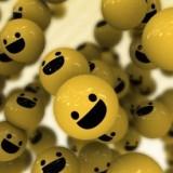 bahagia-ilustrasi-_121018082820-681